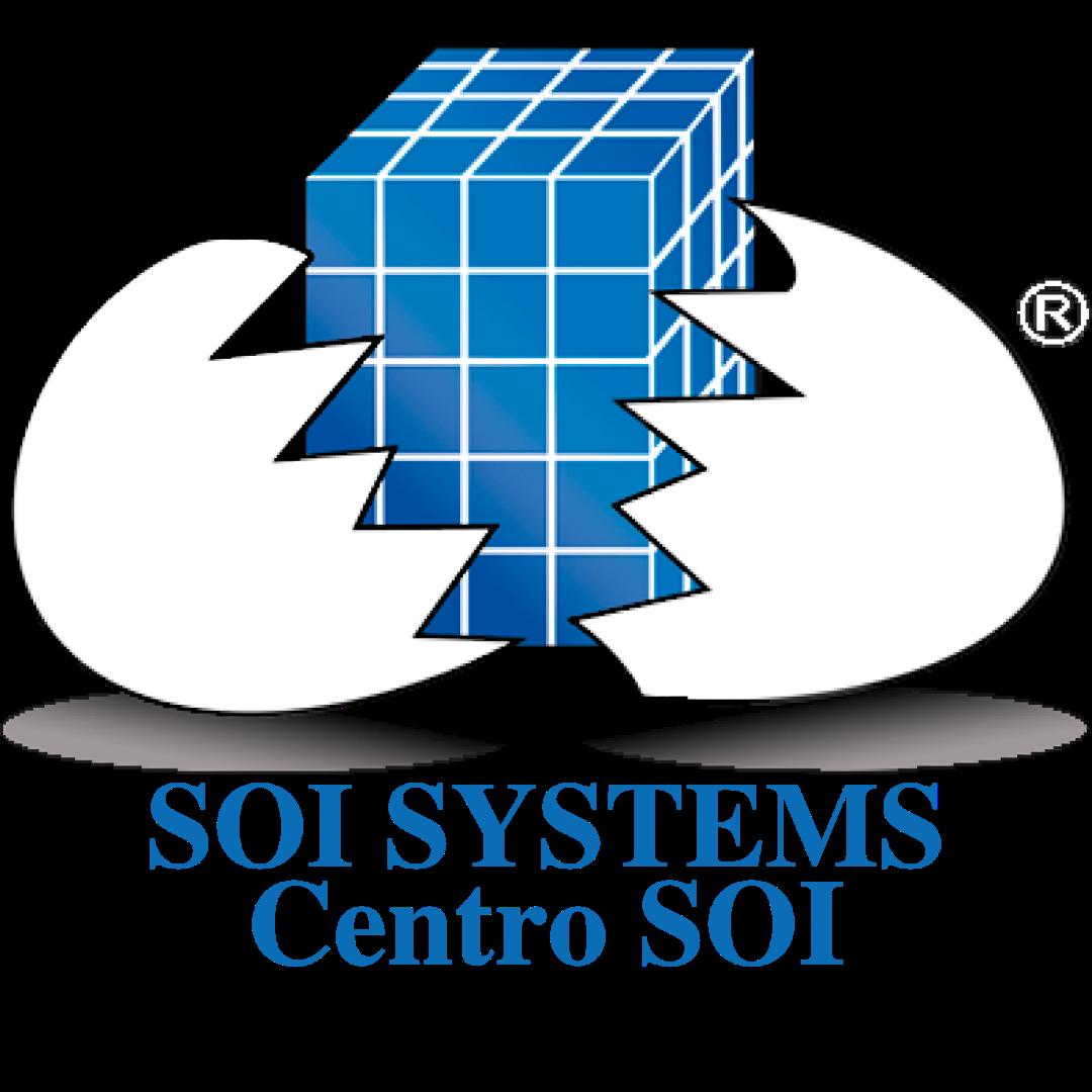 Centro SOI